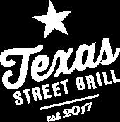 Texas Street Grill